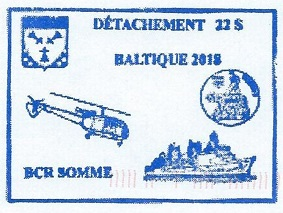 * SOMME (1990/....) * 902_0010