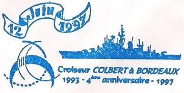 * COLBERT (1959/1992) * 970610