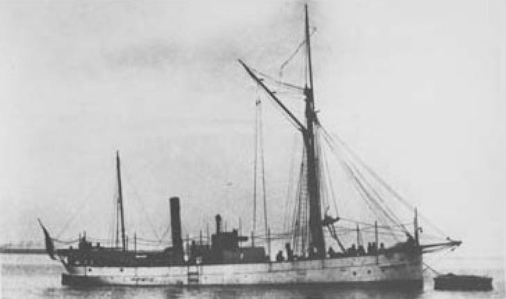 * OLUMO (1883/1886) * Aviso_15