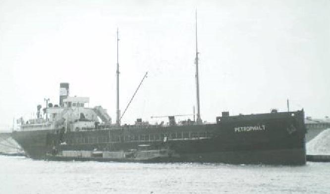 * PÉTROPHALT (1939/1953) * Fnfl_p10
