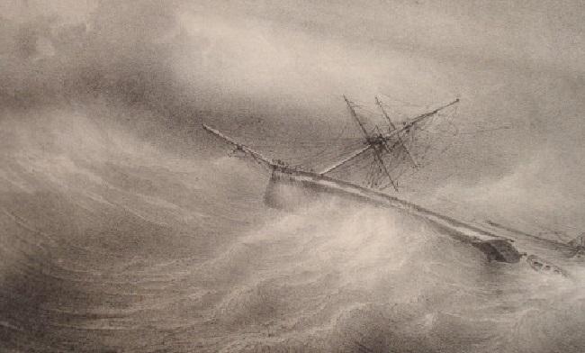 * MESANGE (1873/1877) * Goylet10