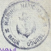 * LCU 9074 (1951/1954) * Lcvp_710