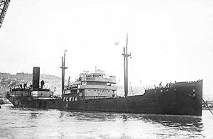 + PLM 14 (1921/1960) + Plm_1410