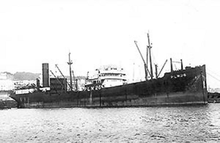 * PLM 26 (1922/1946) * Plm_2610