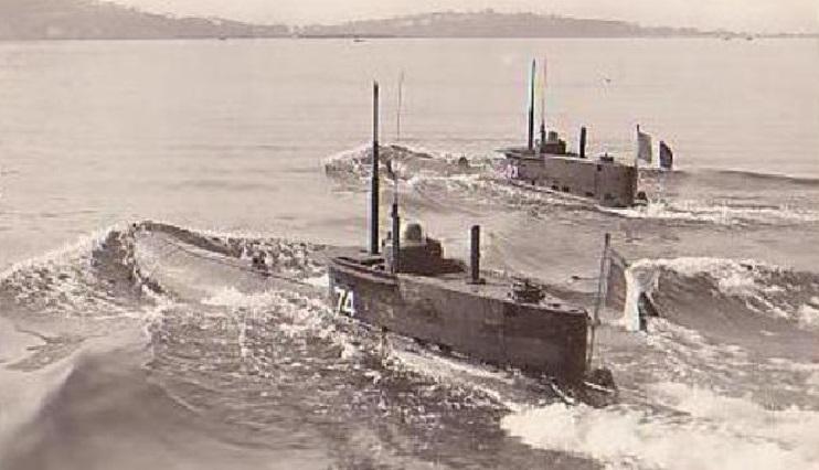 * S 622 (1945/1954) * S621_e10