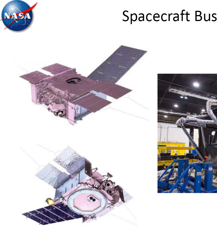 Préparation du JWST - 31.10.2021 - Page 16 Fils10
