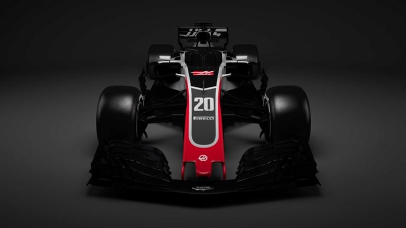 Presentation F1 2018  2018_h10