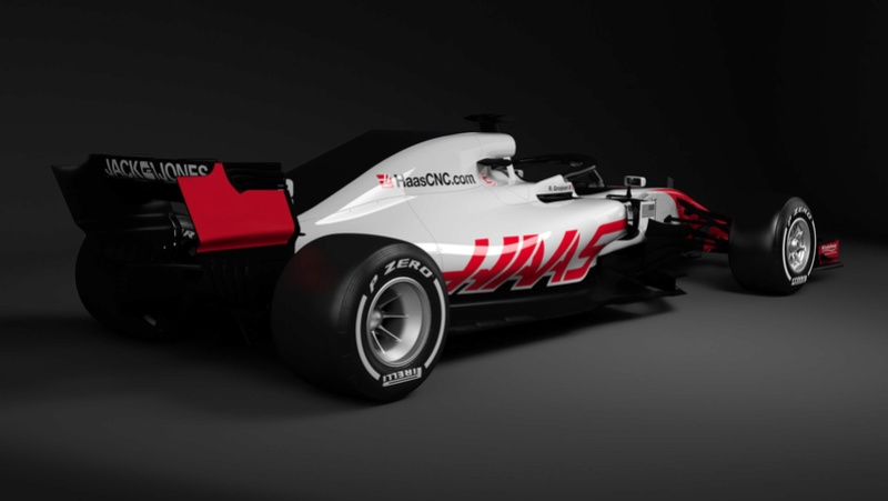 Presentation F1 2018  2018_h11