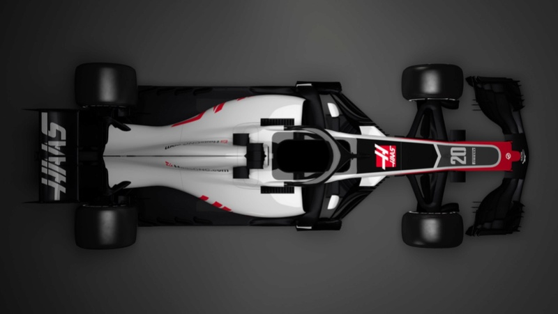 Presentation F1 2018  2018_h13
