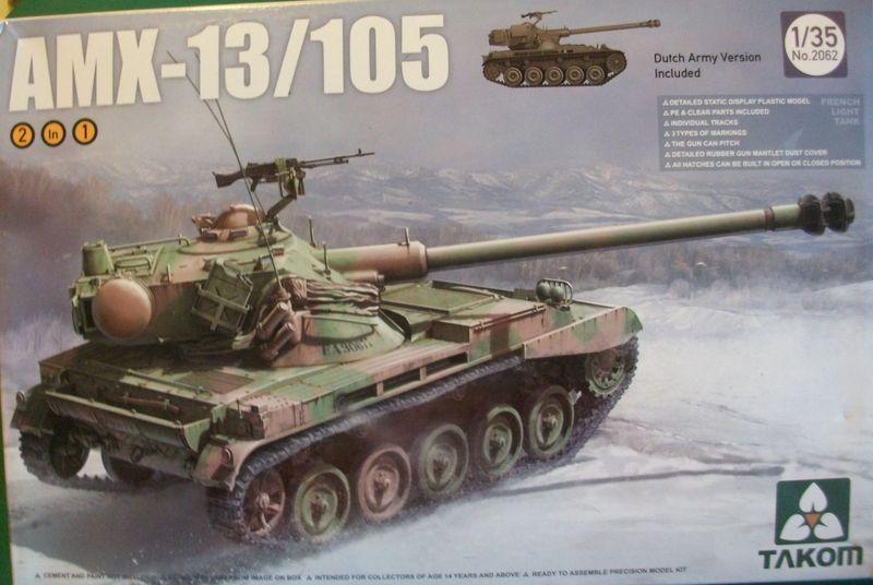 AMX 13 / 105 EA Imgp5510
