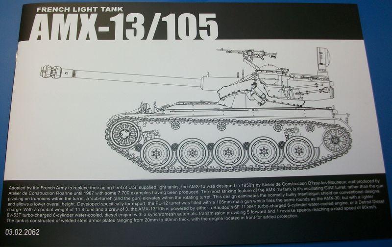 AMX 13 / 105 EA Imgp5611