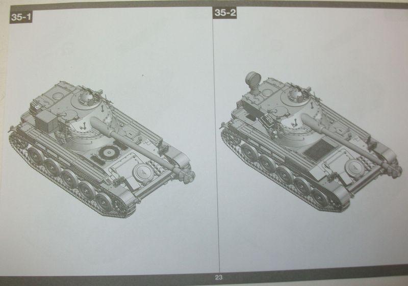 AMX 13 / 105 EA Imgp5612