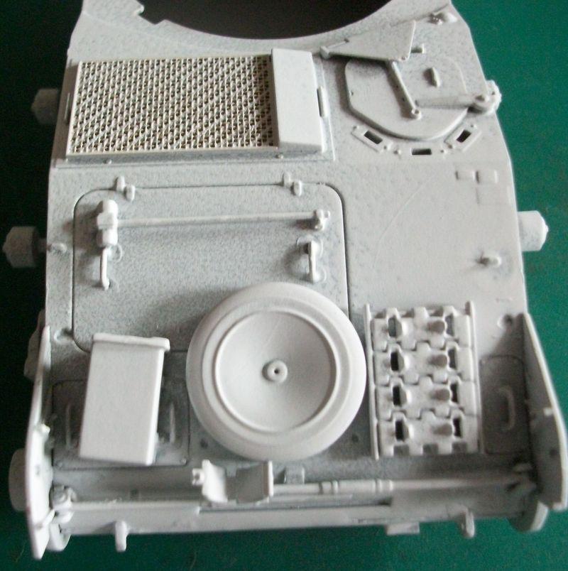 AMX 13 / 105 EA Imgp5715