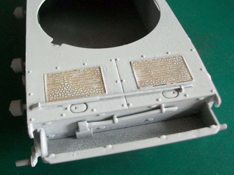 AMX 13 / 105 EA Imgp5716