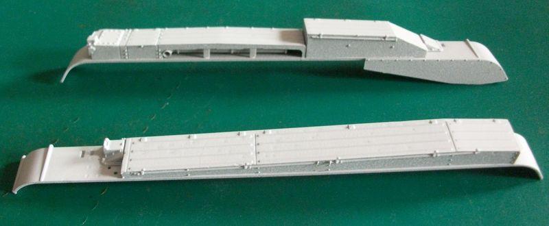AMX 13 / 105 EA Imgp5717