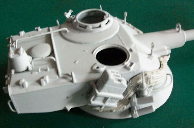 AMX 13 / 105 EA Imgp5720