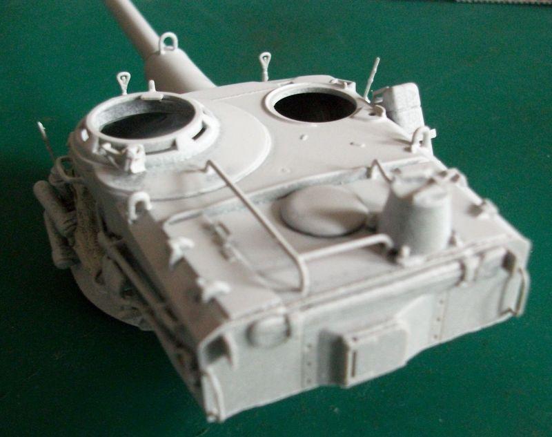 AMX 13 / 105 EA Imgp5721