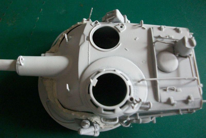 AMX 13 / 105 EA Imgp5724