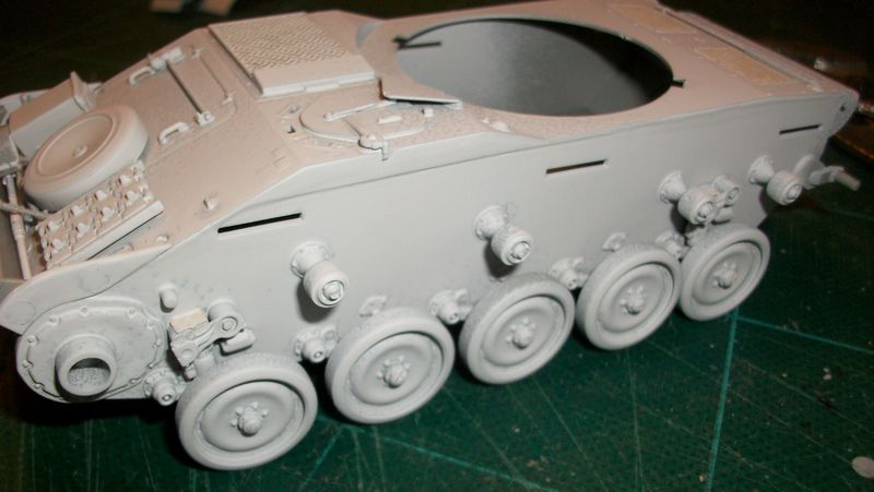 AMX 13 / 105 EA Imgp5810