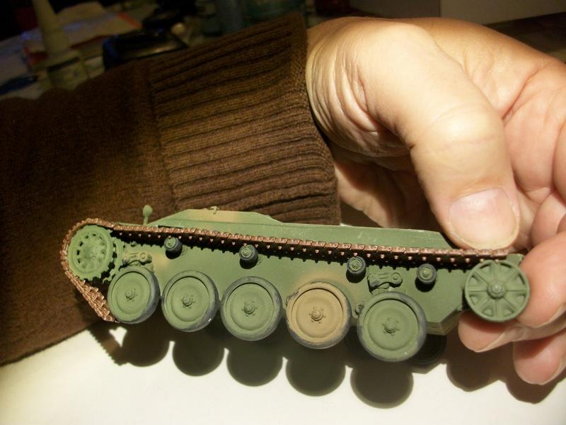 AMX 13 / 105 EA Imgp5817