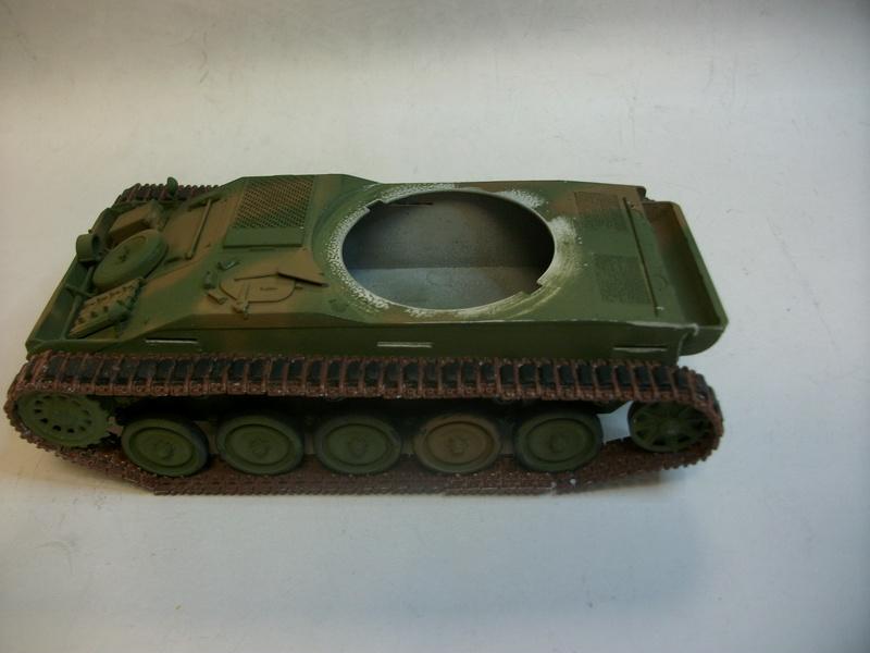 AMX 13 / 105 EA Imgp6510