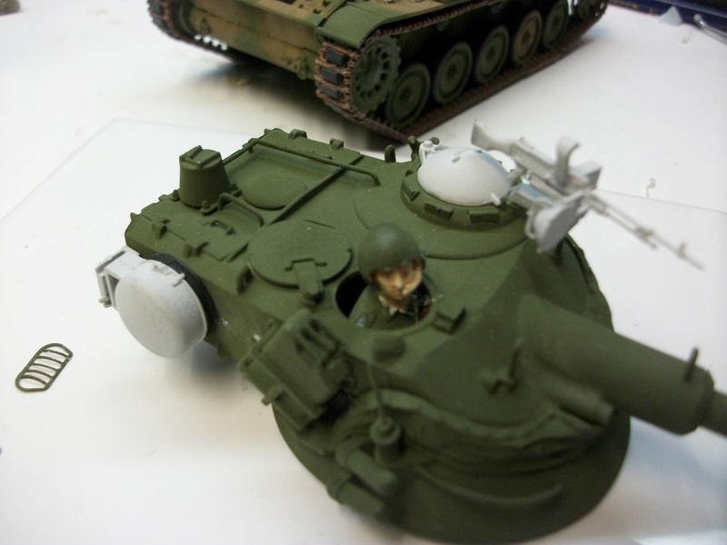 AMX 13 / 105 EA Imgp7111