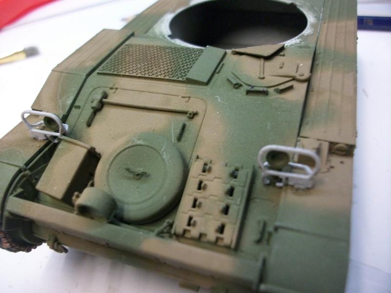 AMX 13 / 105 EA Imgp7112