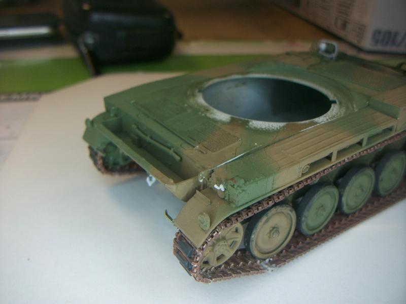 AMX 13 / 105 EA Imgp7113