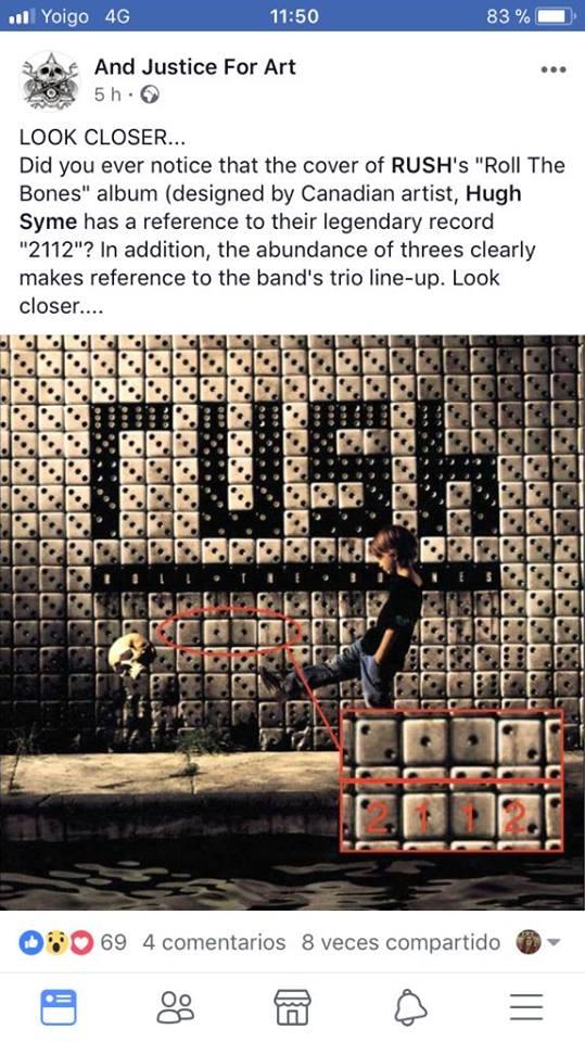 Finding my RUSH ::: the topic - Página 2 26176810