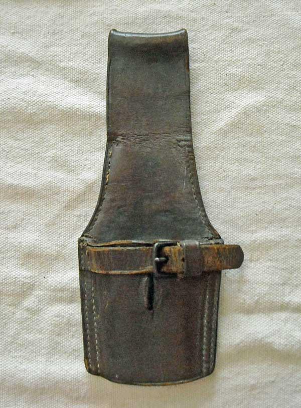 Baionnette LEE ENFIELD 1888 MK II avec porte fourreau et marquage particulier Frog_f10