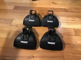 Thule 62b40211