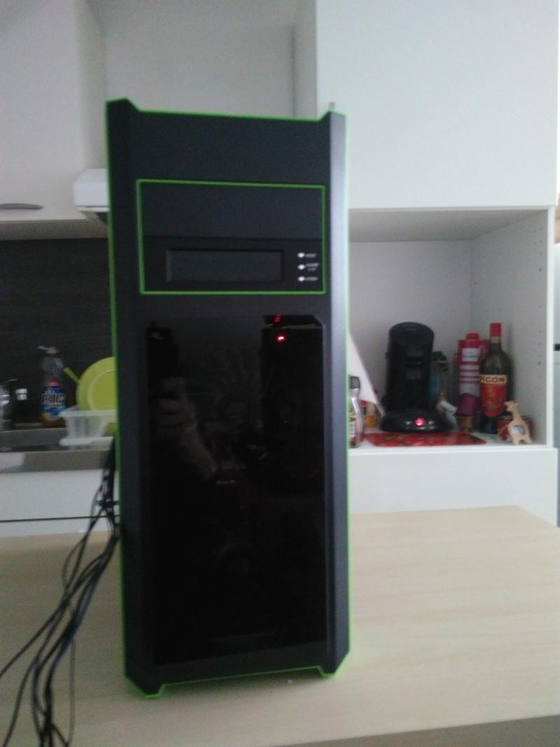 Commencer arduino avec les yeux gros (Imprimante 3D) Img_2012
