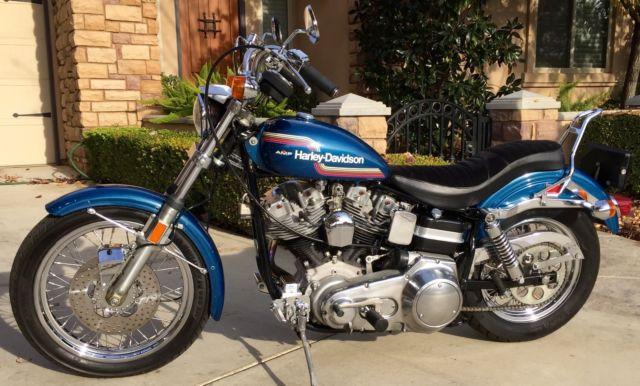 Tamiya HD FXE 1200 1975-h10