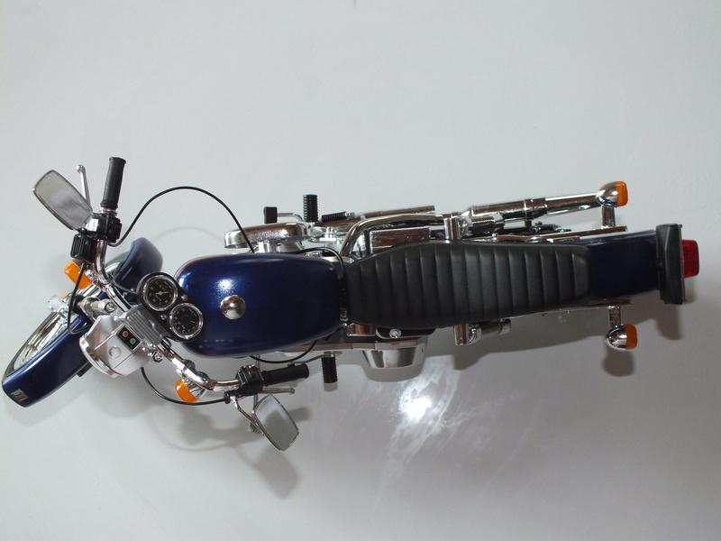 Tamiya HD FXE 1200 Dscf0017