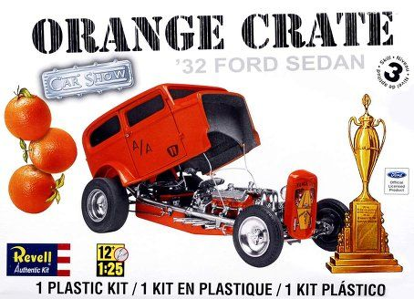 Orange Crate!!! Orange10