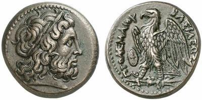 Ptolomeo II-Hierón II Diodolo 265/4 aC.  Ceca incierta en Sicilia. ¿Siracusa? 17_63_10