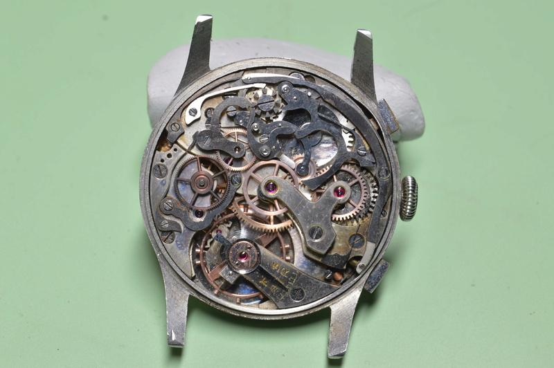 Revision Nicolet watch landeron 3  Dsc_0112