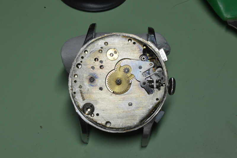 revision chronographe Nicolet watch landeron 3 Dsc_0113