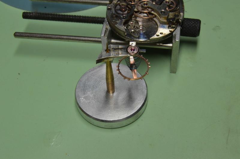 Revision Nicolet watch landeron 3  Dsc_0114
