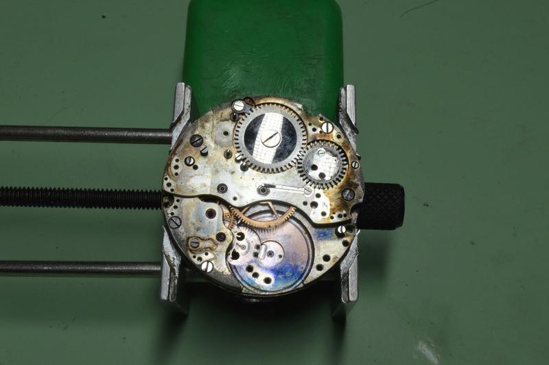 Revision Nicolet watch landeron 3  Dsc_0118