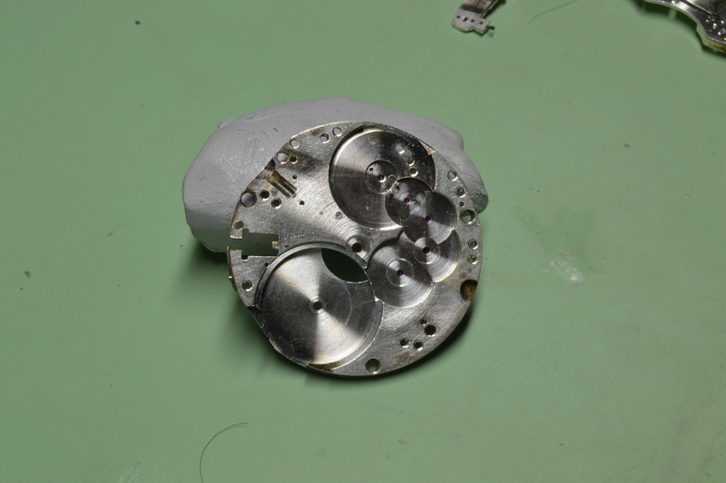 Revision Nicolet watch landeron 3  Dsc_0120
