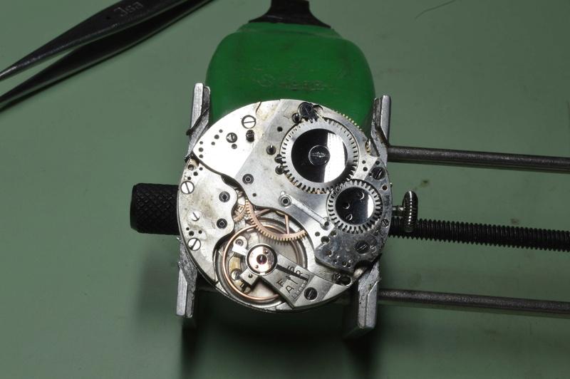 Revision Nicolet watch landeron 3  Dsc_0124