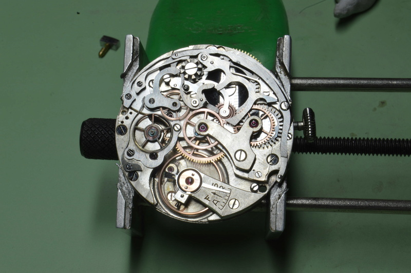 Revision Nicolet watch landeron 3  Dsc_0126