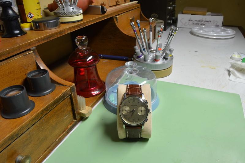 Revision Nicolet watch landeron 3  Dsc_0127
