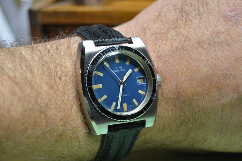 Votre montre du jour - Page 4 Dsc_0233