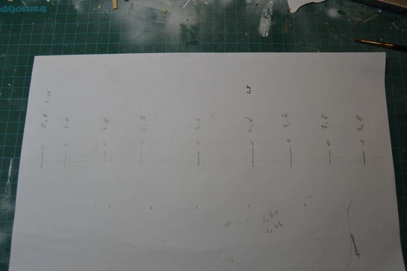 Débutant première construction Jolly boat HMS Bounty  - Page 7 Dsc_0477