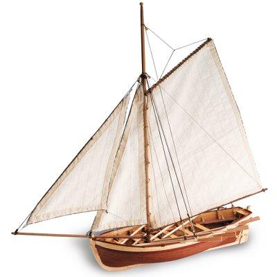 besoins d'aide pour choix bateaux  P110