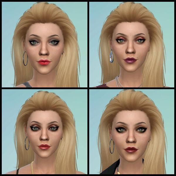 [Sims 4] Petit Jeu de Relooking  Erica_10