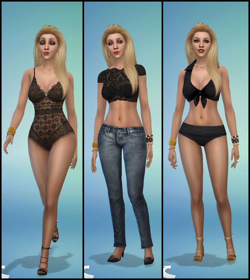 [Sims 4] Petit Jeu de Relooking  Erica_11