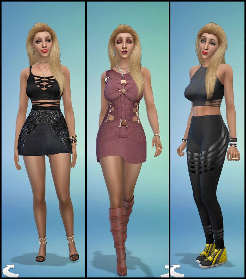 [Sims 4] Petit Jeu de Relooking  Erica_12